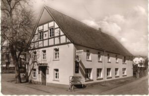 Berghaus Alt