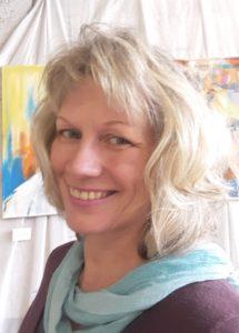 Elke Frommhold